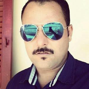 ابو ياسين العراقي