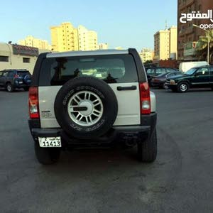 170,000 - 179,999 km mileage Hummer H3 for sale