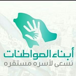 Ahmed 3000 Ahmed Ahmed