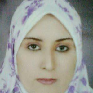 هند احمد عبدالمنعم