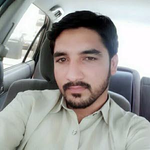 imran ashraf