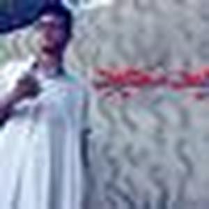 Jihad Mjahed Mjahed