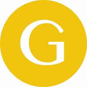 G2012