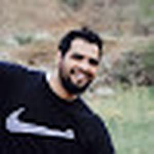 Jozaf Althqafi
