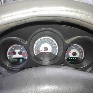 Used 2007 Sebring