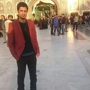 Hussein Altaàey