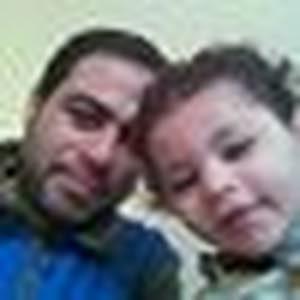Fathi Yousef