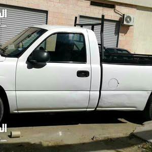 Best price! Chevrolet Silverado 2005 for sale