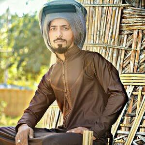 عبدالله عدوان