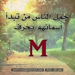 Mohamed Fadol