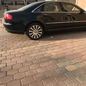 Audi Car for sale