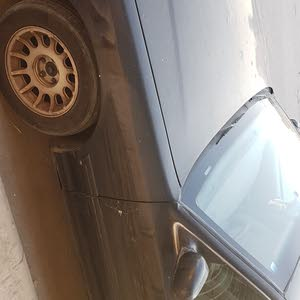 2001 Used Ford Crown Victoria for sale