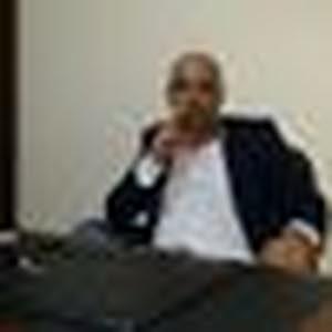 رامي ابو حسان الحب