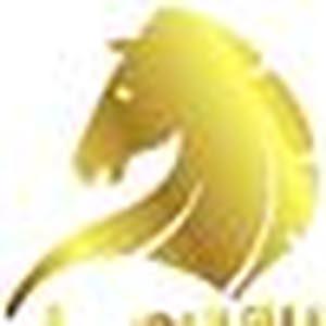 برامج الأصيل الأصيل الذهبي