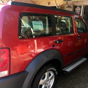 Used 2007 Jeep Patriot for sale at best price