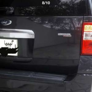 Used Ford Expedition in Tripoli