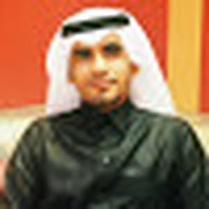 Abdullah Adawi
