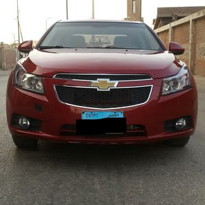 2010 Chevrolet for sale