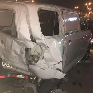 Used condition Suzuki APV 2011 with 10,000 - 19,999 km mileage