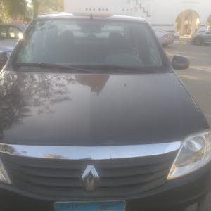 Used 2010 Logan for sale
