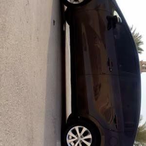 Used Kia Rio in Abu Dhabi