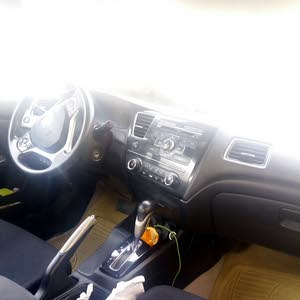 Used 2013 Honda Civic for sale at best price