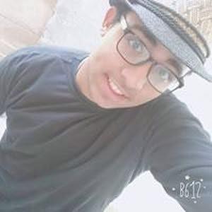 Ahmed Hany