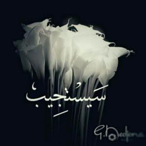 براء  علي Maeri