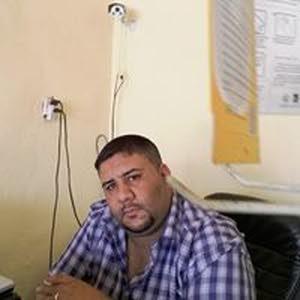 Gazwan Alaa