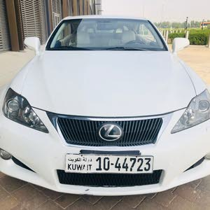 Lexus 2009 for sale -  - Kuwait City city