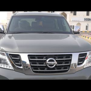 Available for sale! 170,000 - 179,999 km mileage Nissan Patrol 2010
