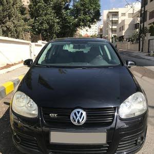 0 km mileage Volkswagen Golf for sale