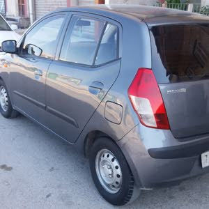 i10 2010 for Sale