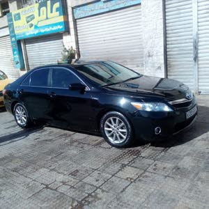 170,000 - 179,999 km Toyota Camry 2010 for sale