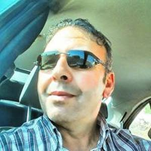 Gassem Khalefa