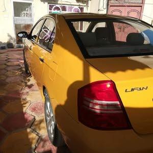 للبيع سياره ليفان جاهزه من كولشي مكفوله رقم بابل بسمي