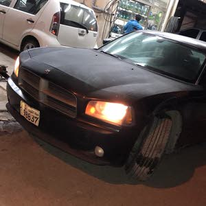 Available for sale!  km mileage Dodge Charger 2009