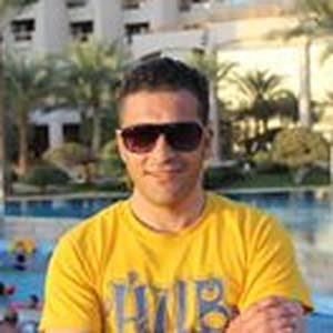 Talal Hamadeen