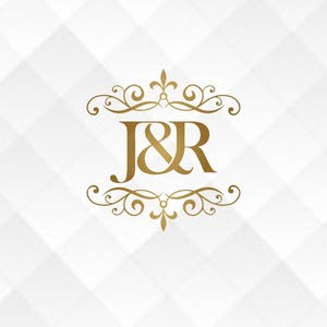 J AND R shop