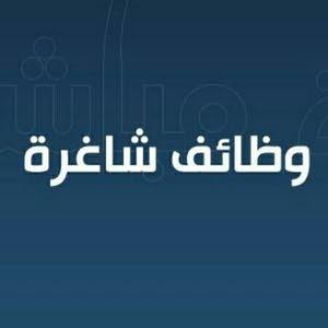 Recruitment Coordinator AlRahhal