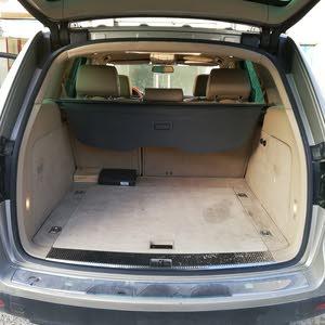 Volkswagen Touareg 2005 For Sale
