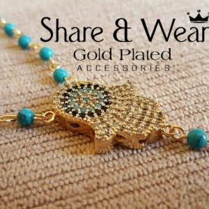 Share and Wear Online Accessories