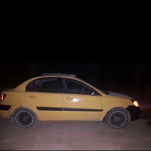 Best price! Kia Rio 2006 for sale
