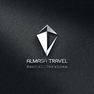 شركة الماسة للسياحة والسفر