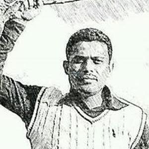 Majid Abdulaziz