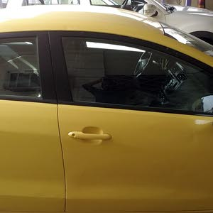 2014 Kia Rio for sale in Baghdad