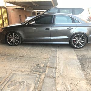2016 Audi A3 for sale at best price