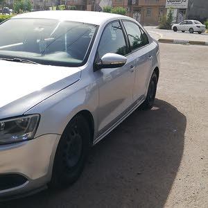Volkswagen Jetta 2011 for sale in Baghdad