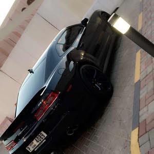 Automatic Used Chevrolet Camaro