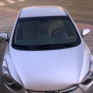 Hyundai 2012 for sale -  - Kuwait City city